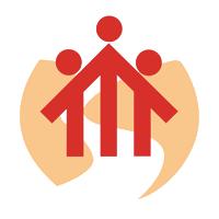 SDB-Logo-Small